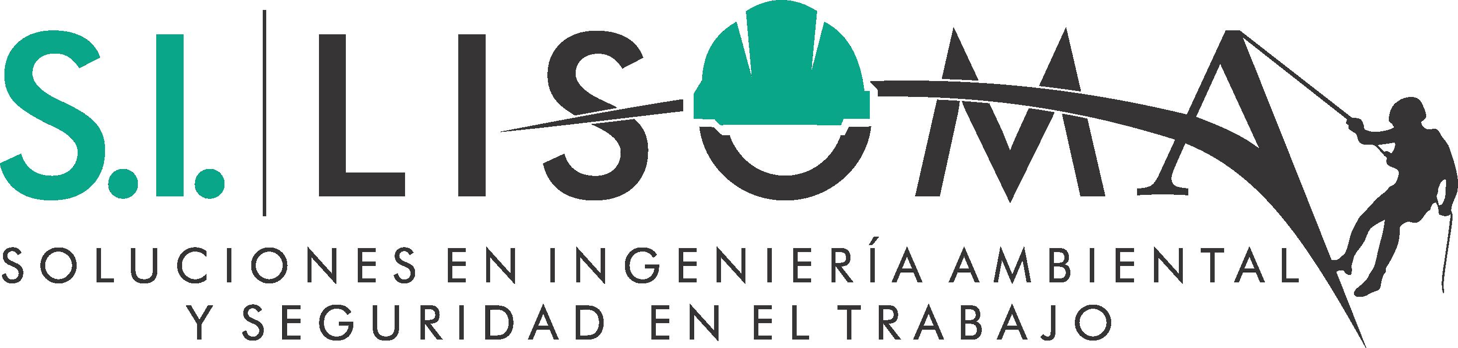 S.I. Lisoma | Soluciones en ingeniera ambiental y seguridad